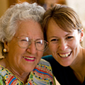 Good Company In Home Senior Care Philosophy photo-1