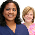 Good Company In Home Senior Care Selective Staffing photo-2